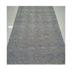 Modern Design High Quality 3D Floor Carpet Supplier for Hotel at Best Price
