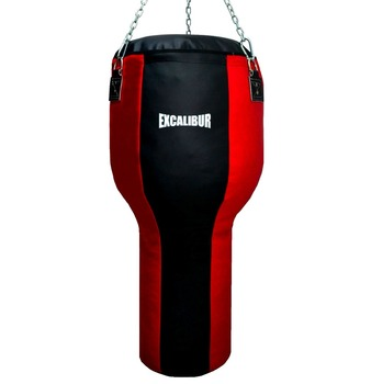 Boxing Excalibur Bag Uppercut Buy Punching LjAq354R
