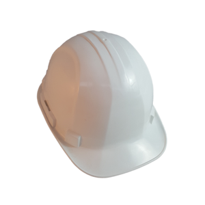 Safety Helmet EN397 Comply Made in Turkey