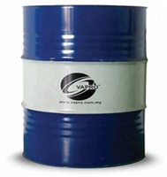 LITHIUM BASE GREASE - MULTIPURPOSE