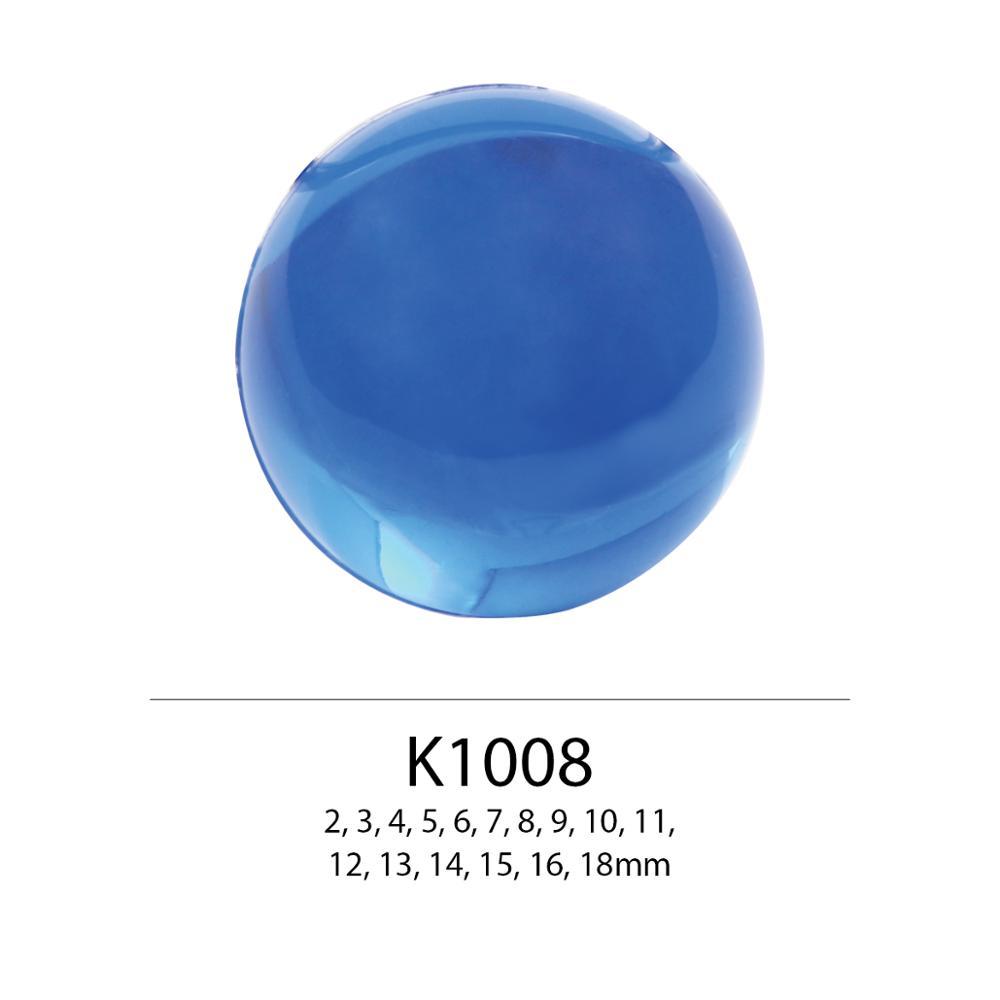 Hot-Selling Di Saham Produk Setengah Putaran Plastik Akrilik Datar Kembali Manik-manik Mutiara 2Mm-16Mm untuk Lem Di DIY Kerajinan atau Membuat Perhiasan