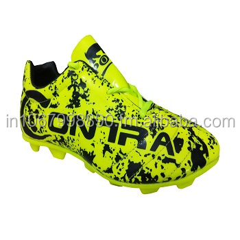 Port Contra Football Stud Shoes