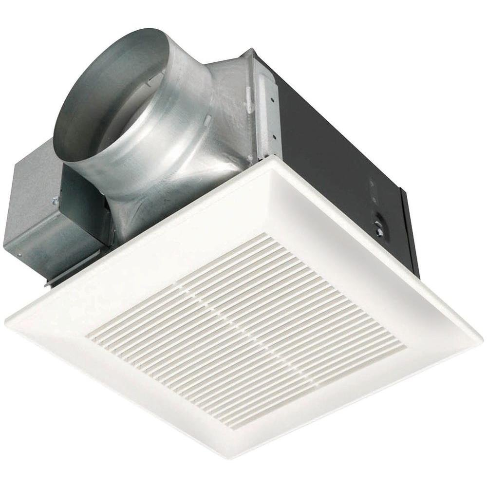 Cheap Ceiling Exhaust Fan Price Find Ceiling Exhaust Fan Price - Bathroom fan price