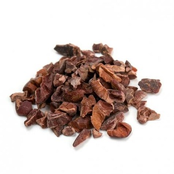 Wholesale Quality Cocoa Husk Cocoa Shell/COCOA HUSK EXTRACT/Cocoa husk Best Suppliers