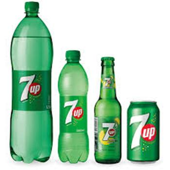 7up soft drink 330ml can buy french soft drinks carbonated drinks
