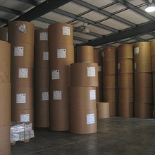 Germany Stocklot Paper, Germany Stocklot Paper Manufacturers