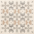 600x600mm Porcelain Decorative Floor Tiles