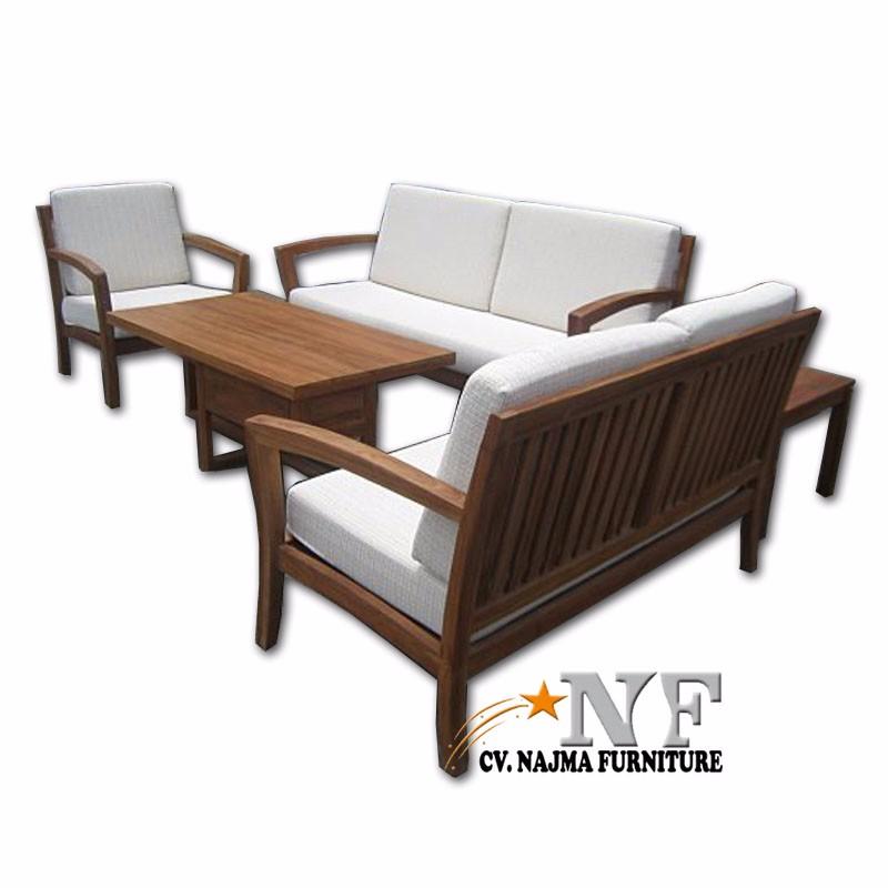 Good Quality Living Room Furniture Solid Teak Wooden Sofa Set Designs Buy Furniture Living Room Sofa Teak Wood Sofa Set Designs Wooden Sofa Set Designs Product On Alibaba Com