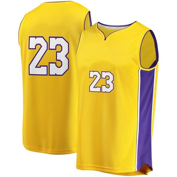 5bdeb238d93 2019 Best Latest Design Custom Red Color Team Basketball Jersey ...