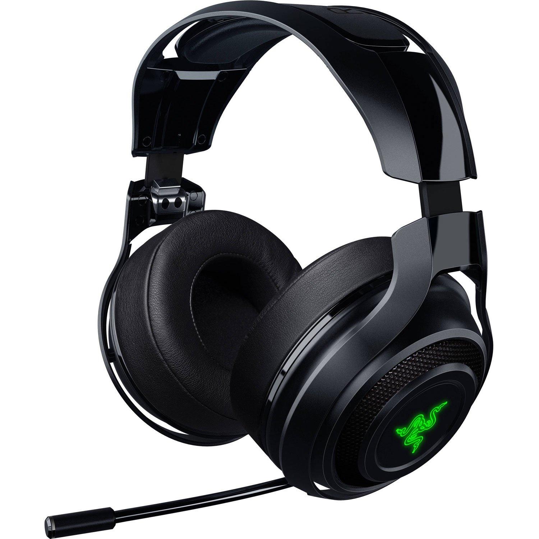 cheap playstation 3 wireless headset find playstation 3 wireless rh guide alibaba com