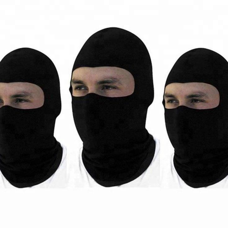 e31e78dd271 Pakistan Fashionable Face Mask