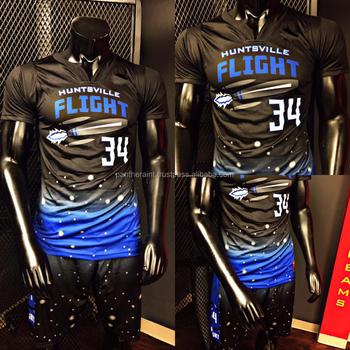 2017 Half Sleeve Basketball Uniform Pin Bu01 - Buy Best Basketball ... fbf3330b9