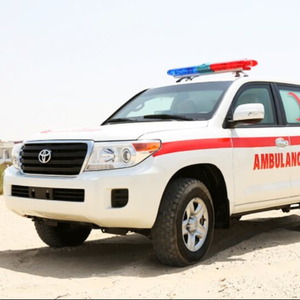 57c62672a9f25d Toyota-land Cruiser Ambulance