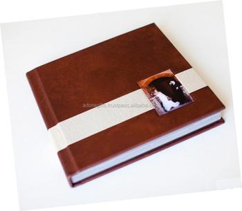 500 Large Capacity Marry Photo Album Mixed Insert Type Cardboard Cover Baby Memorial Photo Album Buy Marry Photo Album Professional Photo