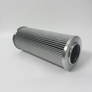 Jenbacher oil filter 631265