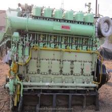 used yanmar marine diesel engines wholesale marine suppliers alibaba rh alibaba com