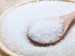 Factory Price Icumsa 45 Brazilian Cane Sugar For Sale
