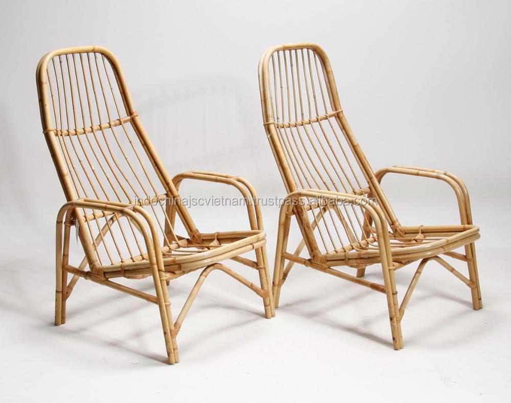 De chaise Rotin Fauteuils En Product Osierrotin Osier Jardin fauteuils On Chaise Vietnam Buy Rotin 9EDIYeWH2b