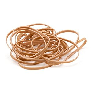 RETAIL- WHOLESALES RUBBER BANDS FROM VIETNAM- CHEAP PRICE