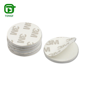 3M wall hook Acrylic Adhesive Tape Double Sided Foam Tape