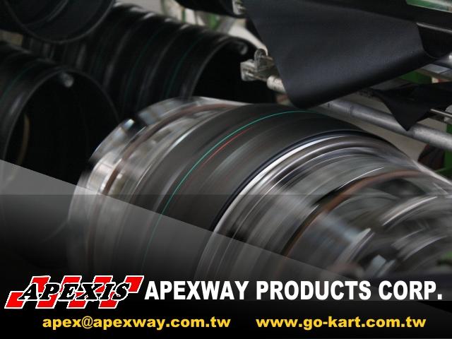 APEXIS_Factory03