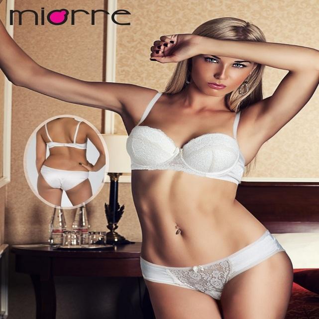 Aus Dem Ausland Importiert 2016 Neue Heiße Frankreich Marke Frauen Sexy Spitze Tiefen V Charming Bh Sets Mädchen Bh Set Unterwäsche-sets Bh Höschen Bh & Slip Sets