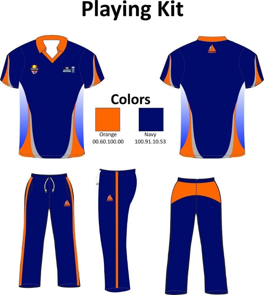 CUSTOMISE SPORTS CLOTHING CRICKET FOOTBALL RUGBY HOCKEY TOP BOTTOMS TRACKSUITS
