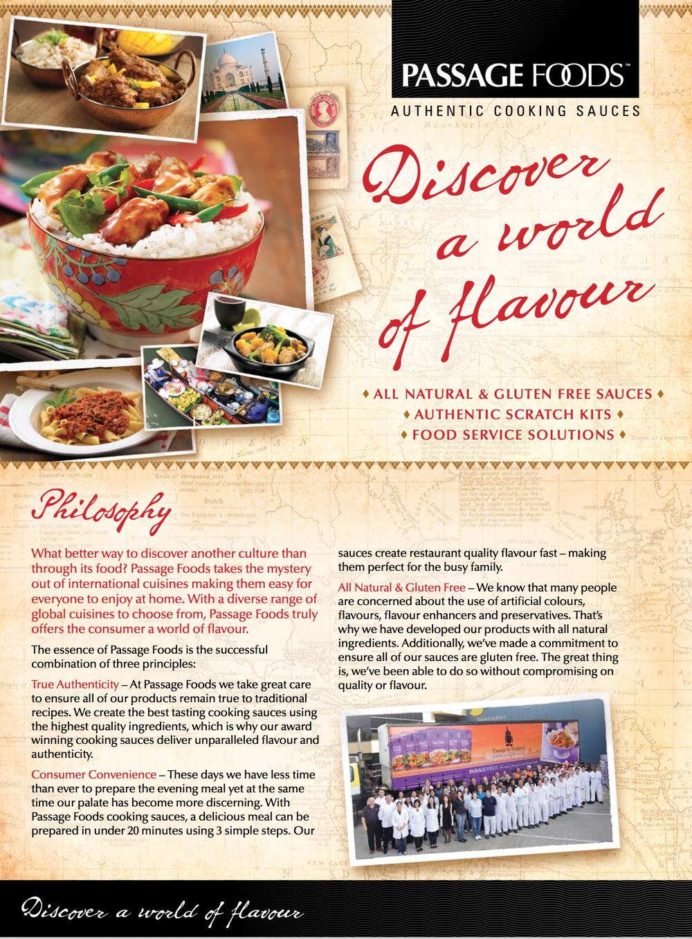 Wholesale Egetarian Food Coloring Powder/hilippines Spicy Food - Buy ...