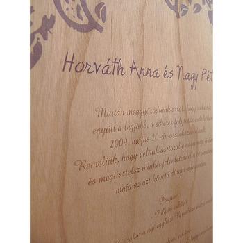 high quality tree wedding design invitation cards matter in marathi models