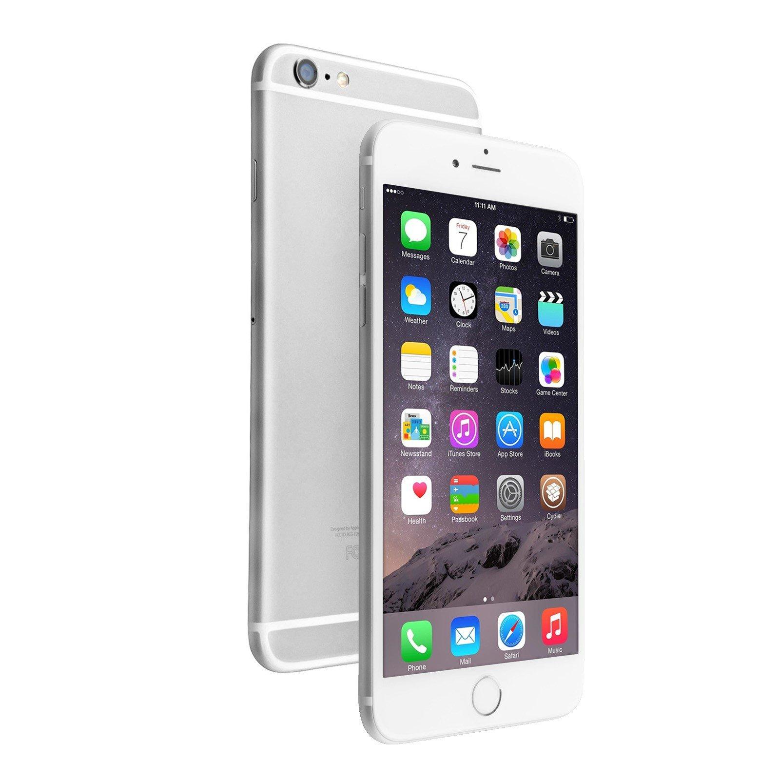 Info Harga Apple Certified Refurbished Iphone 5s 16gb Gsm Alba Atcs30 Jam Tangan Wanita Brown Silver Gold Cheap 3g Unlocked Find Deals Freigegeben Zum Verkauf Get