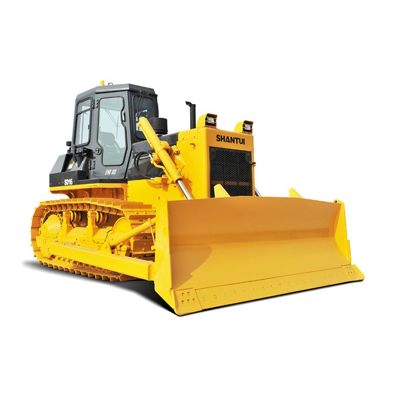 Weichai Engine STR20-5 Bulldozer Backhoe SHANTUI Bulldozer