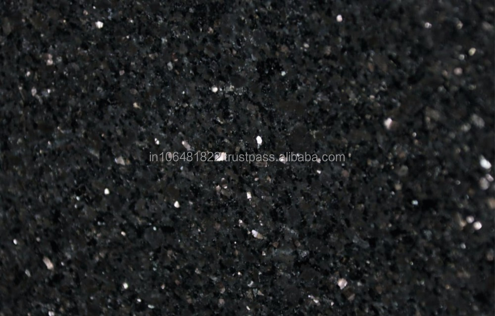 White Star Galaxy Granite Slabs Wholesale, Granite Slab Suppliers ...