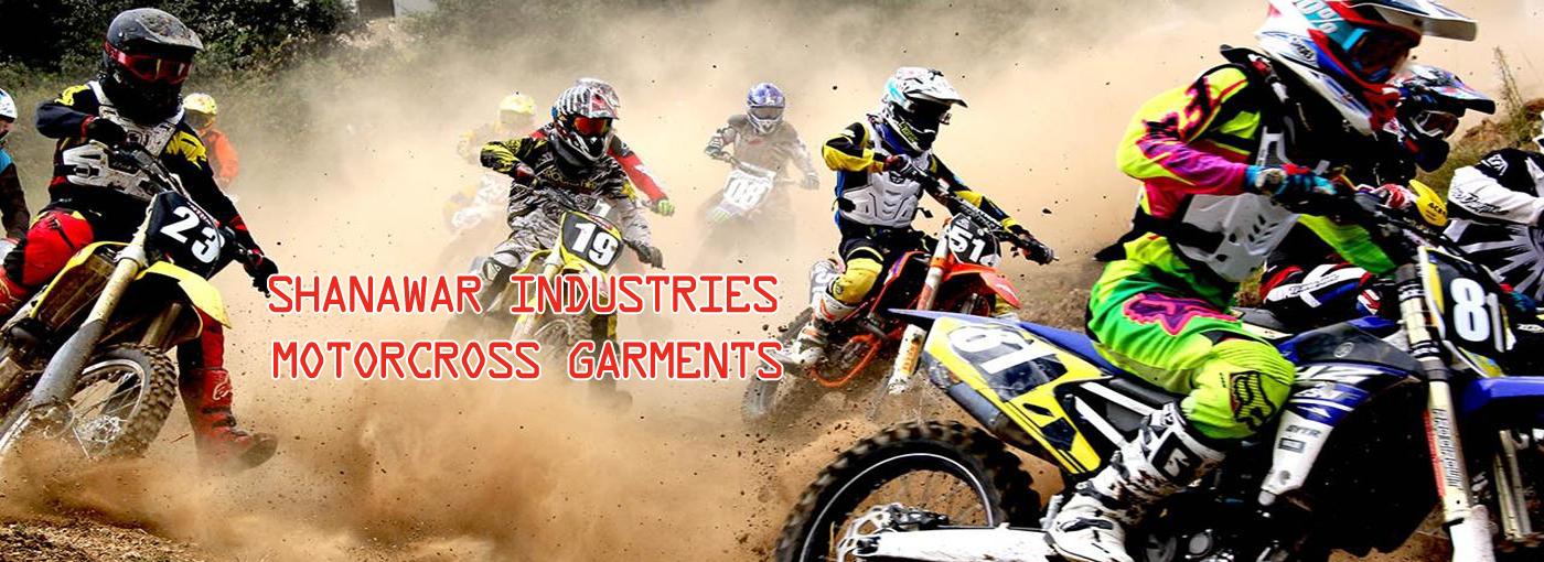 Textile Motorcycle Jacket Ebay,Textile Motorcycle Jacket Uk,Cordura Jackets  Importers In Uk - Buy Textile Motorcycle Jacket Ebay,Textile Motorcycle