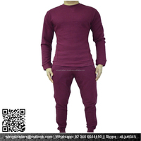 Slim Fit Men Cheap Price Tracksuit New Arrive Long Sleeve Red Tracksuits
