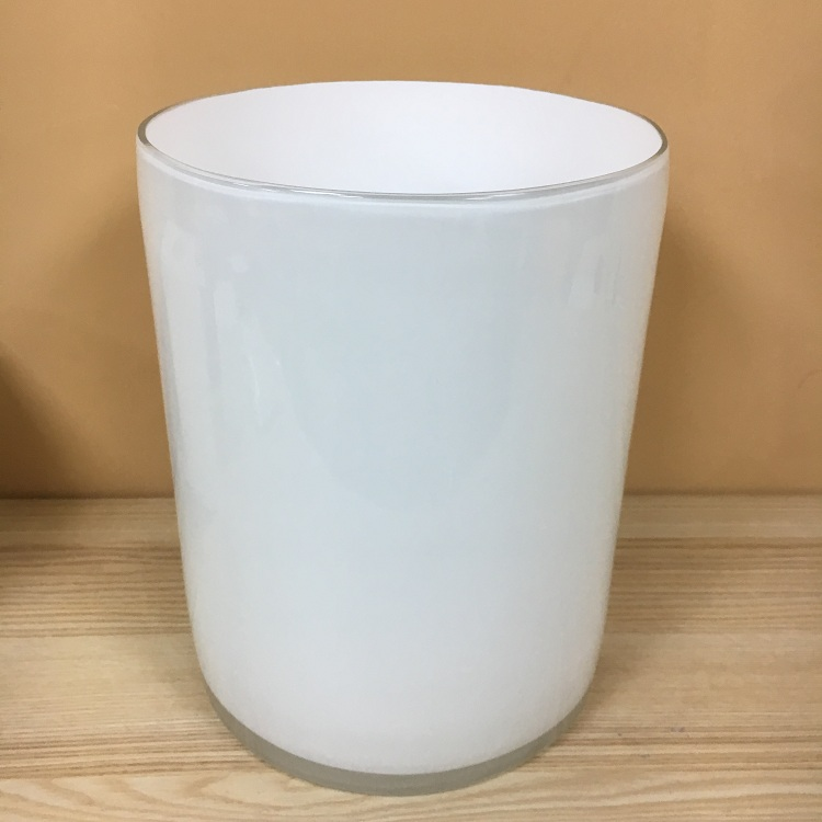 Luxury Hotel Balfour Clear Resin Wasket Bin used bathroom fixtures