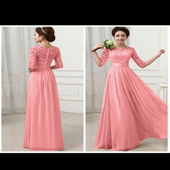 Bridal Party Gown - Buy Latest Party Gowns Designs,Latest Fashion ...