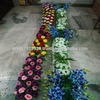 /product-detail/peculiar-wholesale-new-model-artificial-fresh-carnation-flower-packing-50033149573.html