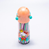 /product-detail/cheaper-cute-color-pen-set-pack-in-plastic-tube-62002474500.html