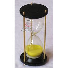 Promoción Reloj De Arena Antiguo Compras Online De Reloj De Arena