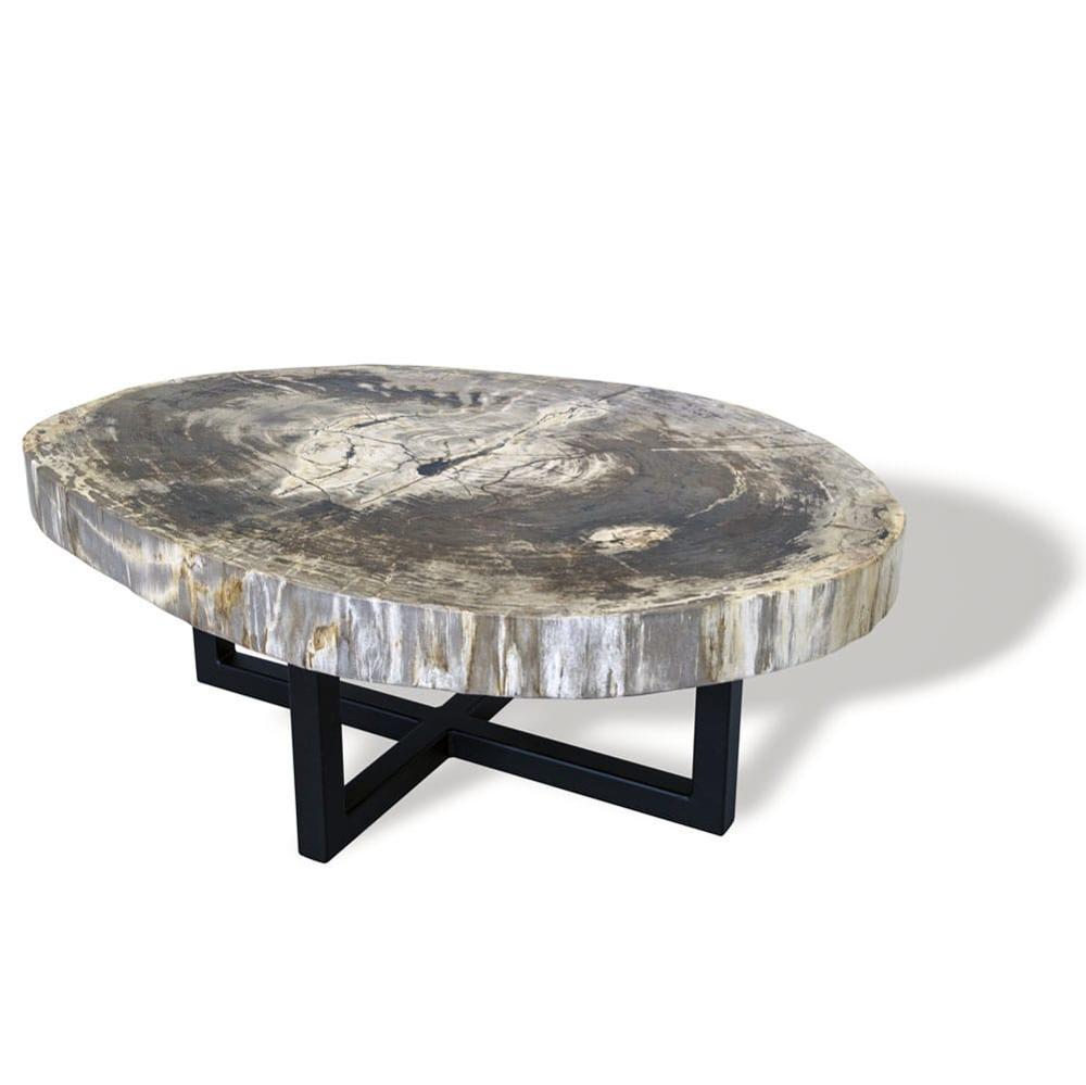 - Petrified Wood Coffee Table - Buy Petrified Wood,Petrified Wood