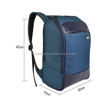 b91e3faf9e64 Student Bag High Fashion Backpack Oem Vietnam Manufacturer - Buy  Backpack,Travel Bag,Canvas Bag Product on Alibaba.com