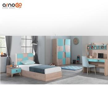 Home Furniture Children Bedroom Sets