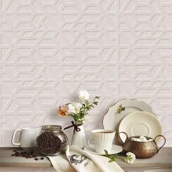 250x400mm Best Quality Digital Ceramic Wall Tiles 7mm Thickness