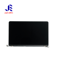 13.3 inch 2560*1600 Original A1502 Laptop LCD Screen For Macbook Pro A1502