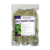Malaysia Soursop Leaves Graviola Leaves Natural Herb Tea 50g