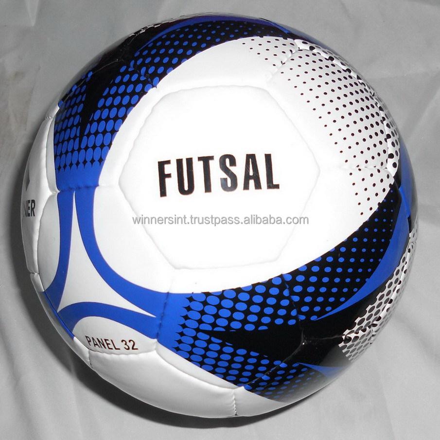 b50c19d6f5539 Rechercher les fabricants des Pu Futsal Balls produits de qualité  supérieure Pu Futsal Balls sur Alibaba.com