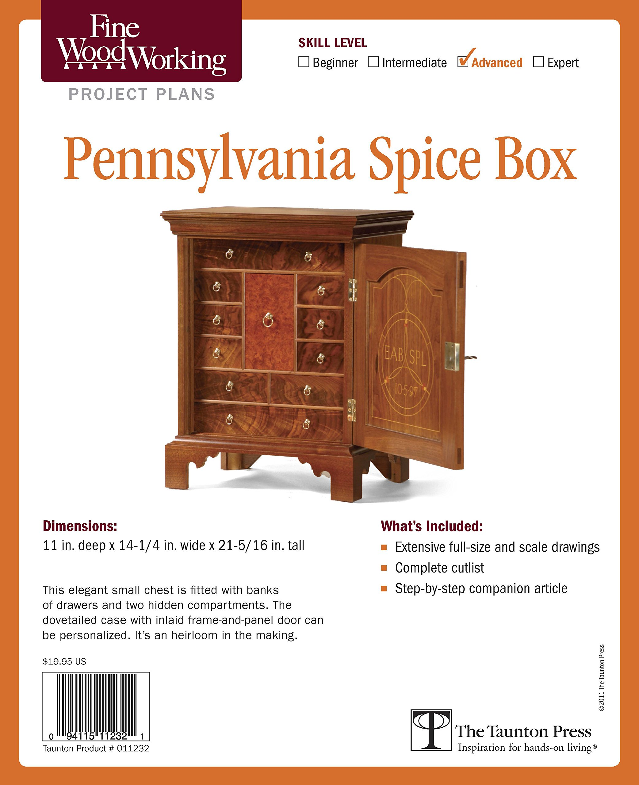 Cheap Diy Woodworking Plans Find Diy Woodworking Plans