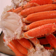 New Brown King Crab (Alaska) products