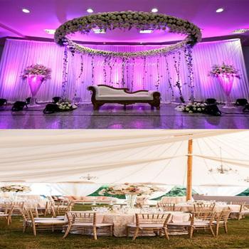Beautiful zebra blind malaysia wedding backdrop curtains buy beautiful zebra blind malaysia wedding backdrop curtains junglespirit Gallery