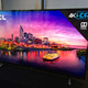 Free shipping for TCL 55P607 55-Inch 4K Ultra HD Roku Smart LED TV